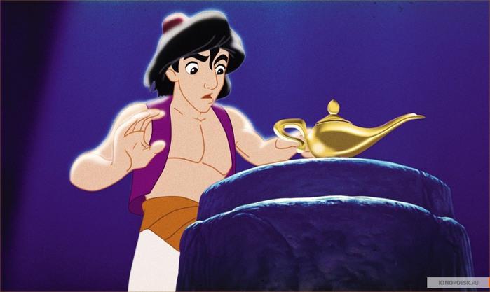 kinopoisk_ru-Aladdin-723186 (700x417, 60Kb)