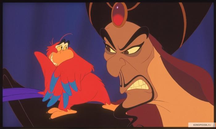 kinopoisk_ru-Aladdin-723190 (700x418, 47Kb)