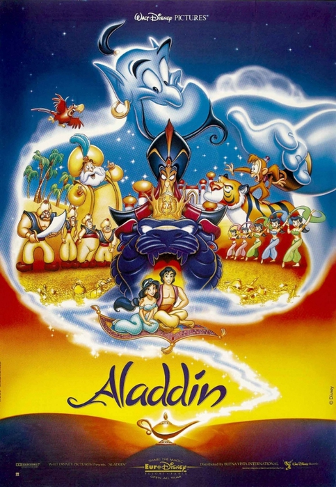 kinopoisk_ru-Aladdin-771392 (483x700, 310Kb)