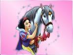 Превью Cartoons__002831_ (700x525, 70Kb)