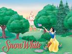 Превью kinopoisk_ru-Snow-White-and-the-Seven-Dwarfs-467010--w--1024 (700x525, 164Kb)