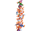 Превью kinopoisk_ru-Snow-White-and-the-Seven-Dwarfs-467014--w--1024 копия (700x525, 169Kb)