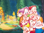 Превью kinopoisk_ru-Snow-White-and-the-Seven-Dwarfs-467016--w--1024 (700x525, 169Kb)