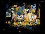 Превью kinopoisk_ru-Snow-White-and-the-Seven-Dwarfs-467026--w--1024 (700x525, 80Kb)