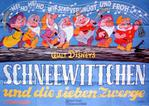 Превью kinopoisk_ru-Snow-White-and-the-Seven-Dwarfs-625964 (480x340, 47Kb)