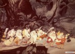 Превью kinopoisk_ru-Snow-White-and-the-Seven-Dwarfs-992267 (700x506, 105Kb)