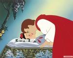 Превью kinopoisk_ru-Snow-White-and-the-Seven-Dwarfs-992277 (700x557, 271Kb)