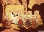 Превью kinopoisk_ru-Snow-White-and-the-Seven-Dwarfs-992279 (700x508, 100Kb)