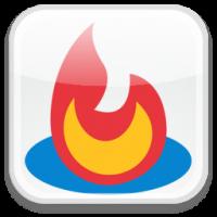 feedburner256x256-200x200 (200x200, 31Kb)