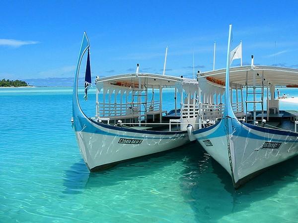 Знаете ли вы какой сезон на Мальдивах самый лучший 2 (600x449, 76Kb)