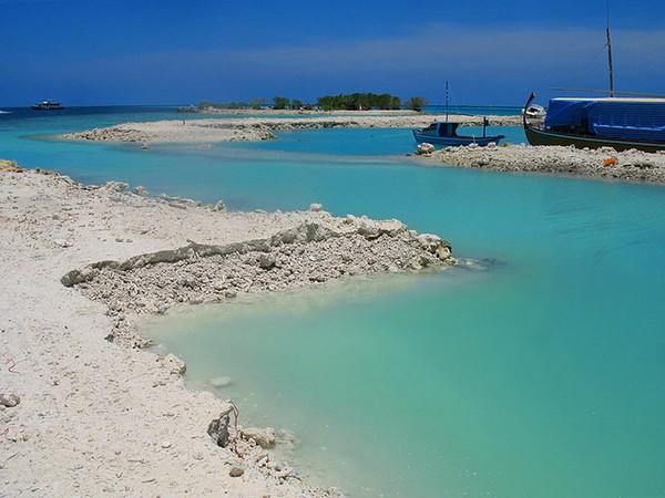 Знаете ли вы какой сезон на Мальдивах самый лучший 4 (600x450, 66Kb)