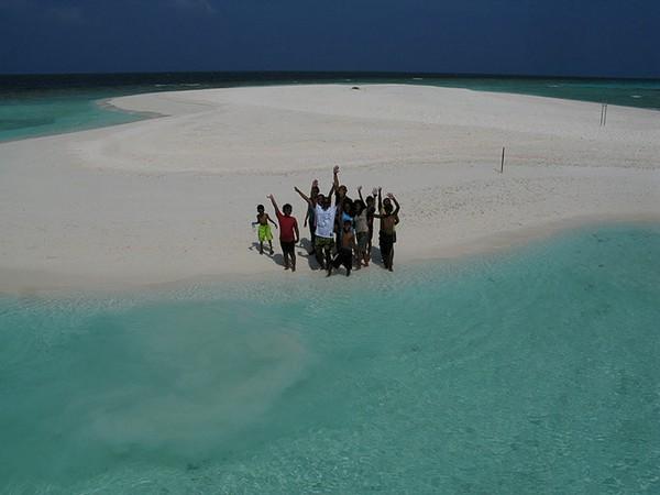 Знаете ли вы какой сезон на Мальдивах самый лучший 6 (600x450, 45Kb)