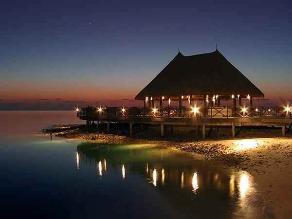 Знаете ли вы какой сезон на Мальдивах самый лучший 10 (600x450, 50Kb)