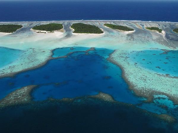 Знаете ли вы какой сезон на Мальдивах самый лучший 14 (600x450, 61Kb)