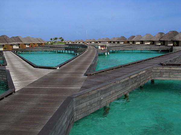 Знаете ли вы какой сезон на Мальдивах самый лучший 16 (600x450, 68Kb)