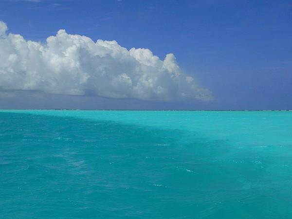 Знаете ли вы какой сезон на Мальдивах самый лучший 18 (600x450, 40Kb)