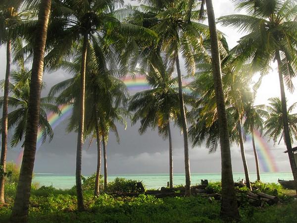 Знаете ли вы какой сезон на Мальдивах самый лучший 20 (600x450, 111Kb)