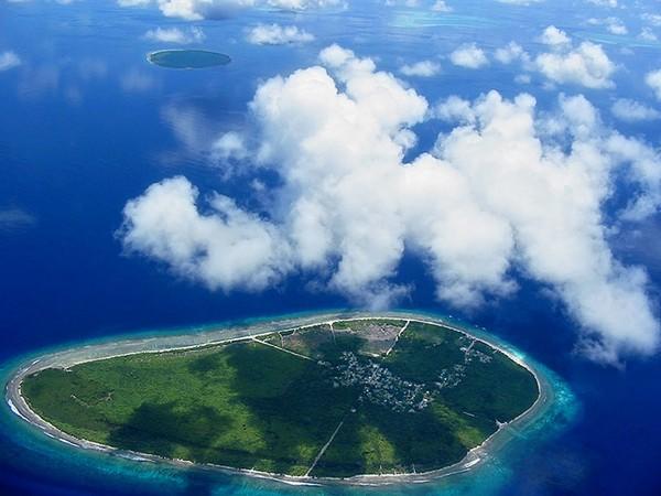 Знаете ли вы какой сезон на Мальдивах самый лучший 25 (600x450, 66Kb)