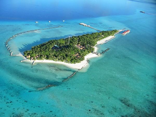 Знаете ли вы какой сезон на Мальдивах самый лучший 29 (600x450, 82Kb)