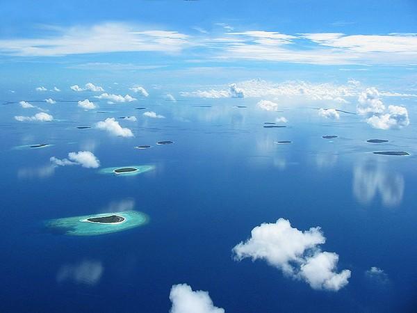 Знаете ли вы какой сезон на Мальдивах самый лучший 37 (600x450, 53Kb)