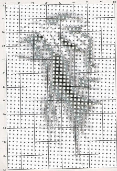 shema (479x700, 382Kb)