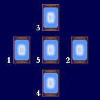5cards (145x145, 5Kb)
