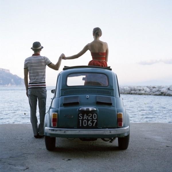 Лучшие фотографии в стиле сюрреализм от Родни Смита 7 (600x600, 60Kb)