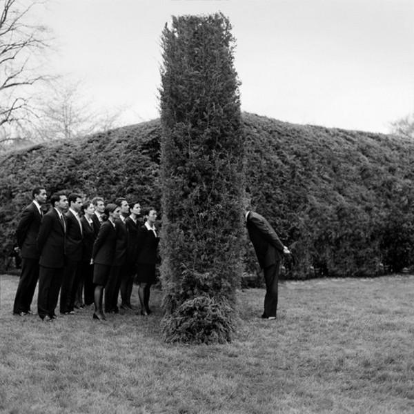 Лучшие фотографии в стиле сюрреализм от Родни Смита 9 (600x600, 99Kb)