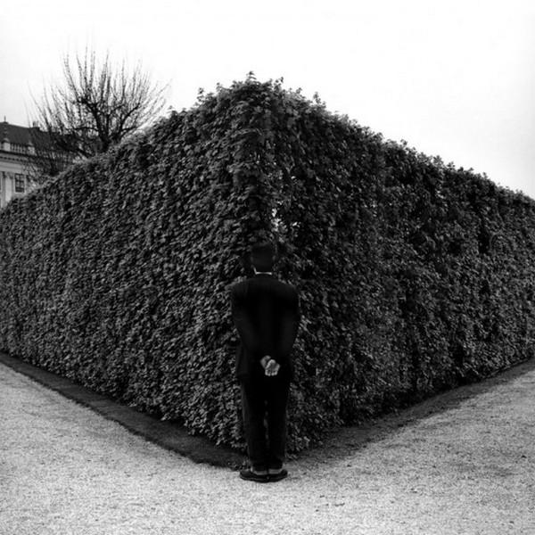 Лучшие фотографии в стиле сюрреализм от Родни Смита 13 (600x600, 115Kb)