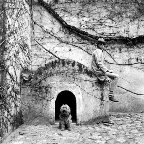 Лучшие фотографии в стиле сюрреализм от Родни Смита 16 (600x600, 143Kb)