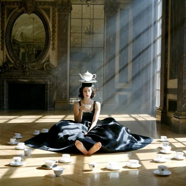 Лучшие фотографии в стиле сюрреализм от Родни Смита 18 (600x600, 79Kb)