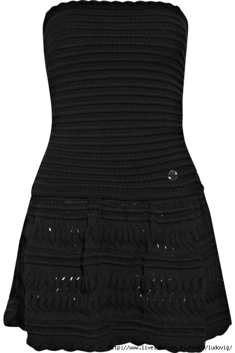 платье2 (466x700, 111Kb)