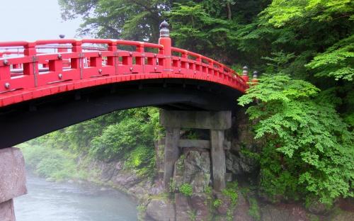Япония - дивная страна!