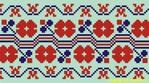 Превью 0_3394c_205cea63_XL (700x391, 226Kb)