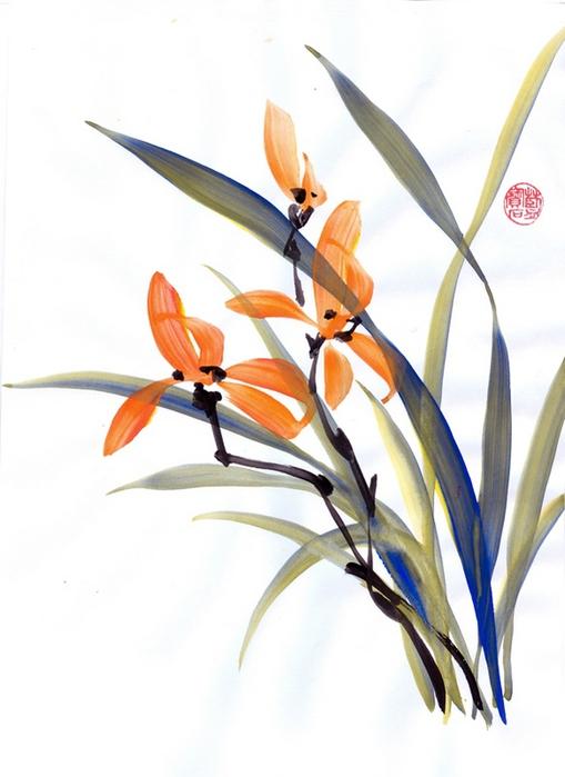 yaponskayajivop-kopiya-10014 (509x700, 129Kb)