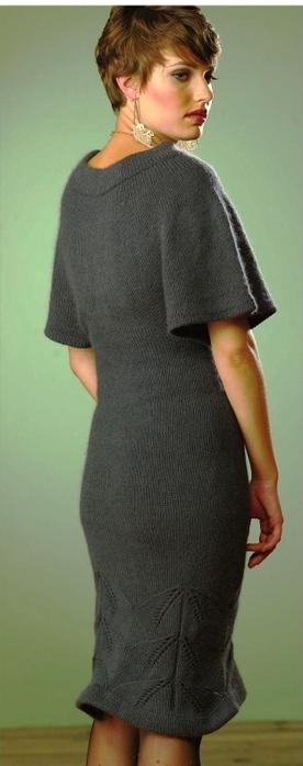 ангоровое платье1 (276x700, 121Kb)