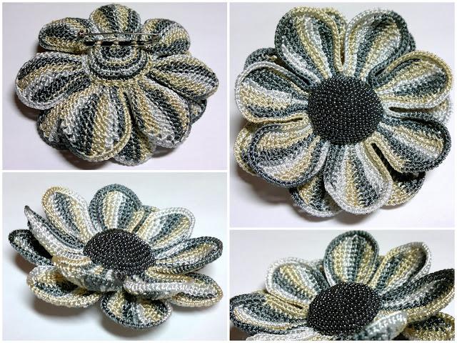 crochet_flower12 (640x480, 168Kb)