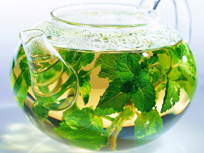 84709780_4278666_Food_Drinks_Herbal_tea_031118_ (700x525, 116Kb)