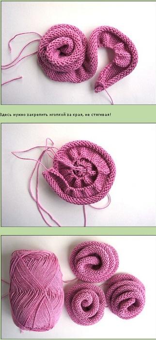 roza-vasanaja2 (322x700, 83Kb)