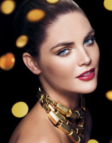 holiday2010_esteelauder001 (392x500, 20Kb)