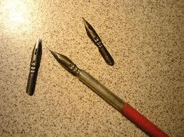 Картинки по запросу перьевая школьная ручка