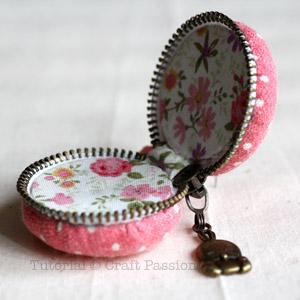 sew-macaron-coin-purse (300x300, 26Kb)