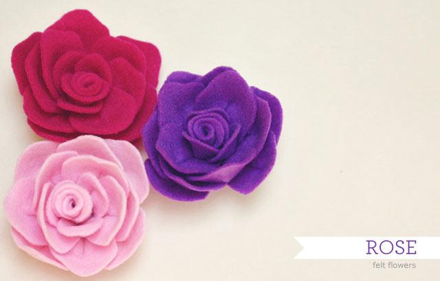 rose-flower-0-1 (640x408, 36Kb)