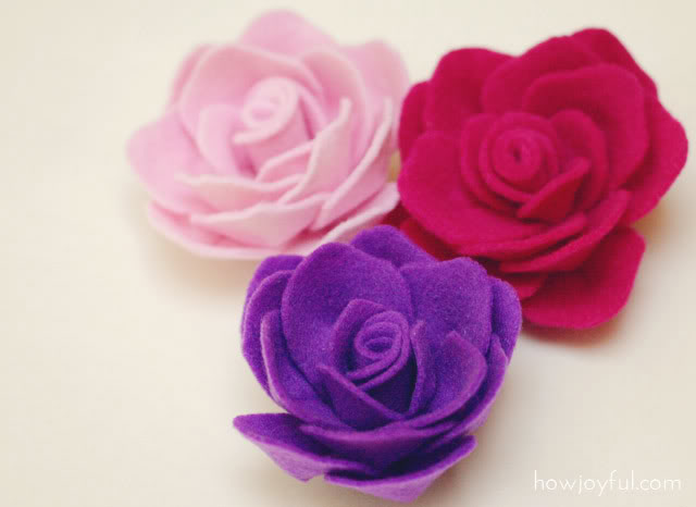 rose-flower-6 (640x466, 29Kb)