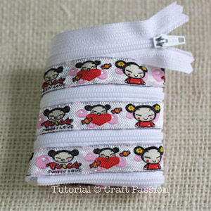 Ribbon-Zipper-Coin-Purse-tutorial-11 (300x300, 38Kb)