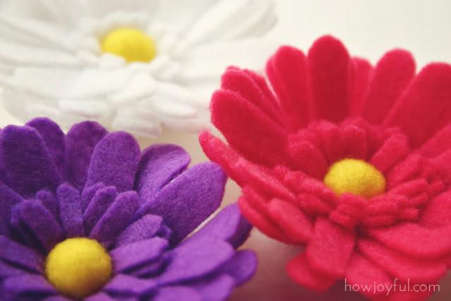 daisy-flower-2 (640x427, 31Kb)
