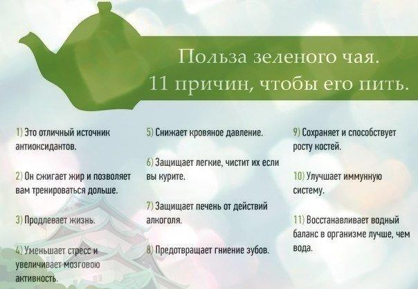 1331820419_green_tea (604x418, 45Kb)