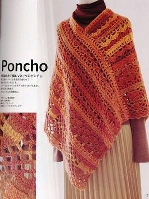 poncho_laranja (300x400, 40Kb)
