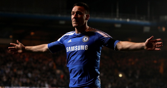 Terry (550x290, 63Kb)