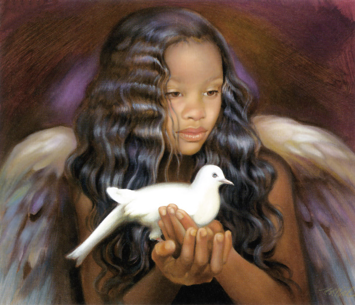 38525125_kb_Noel_NancyAngel_of_Forgiveness (699x601, 162Kb)